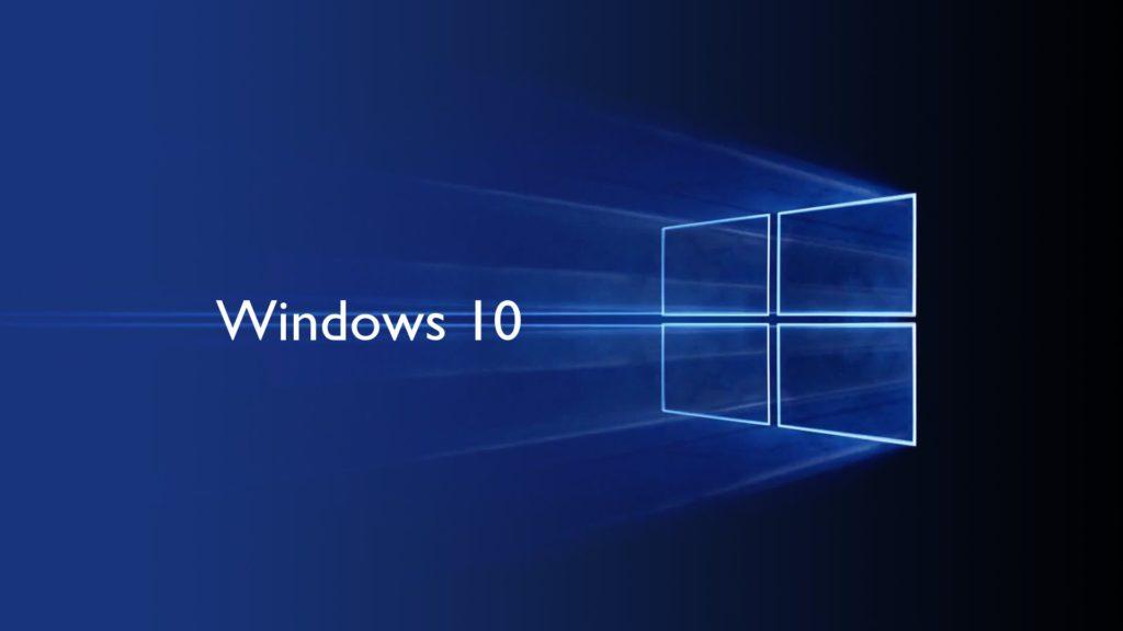 Cambios que Tendrías que Realizarle a tu Windows 1