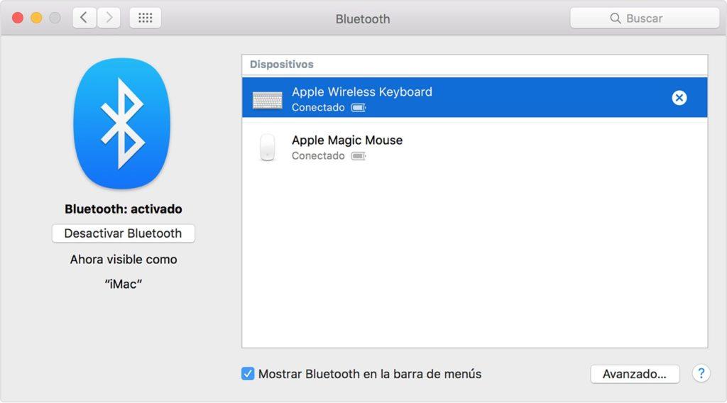 Cómo Conectar un Dispositivo Mediante Bluetooth y Configurarlo Correctamente 1