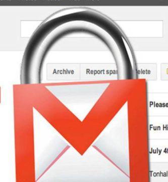 Cómo Configurar la App de mi Cuenta de Gmail en Android e iOS 1