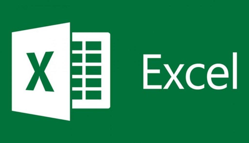 Cómo hacer graficas en Excel