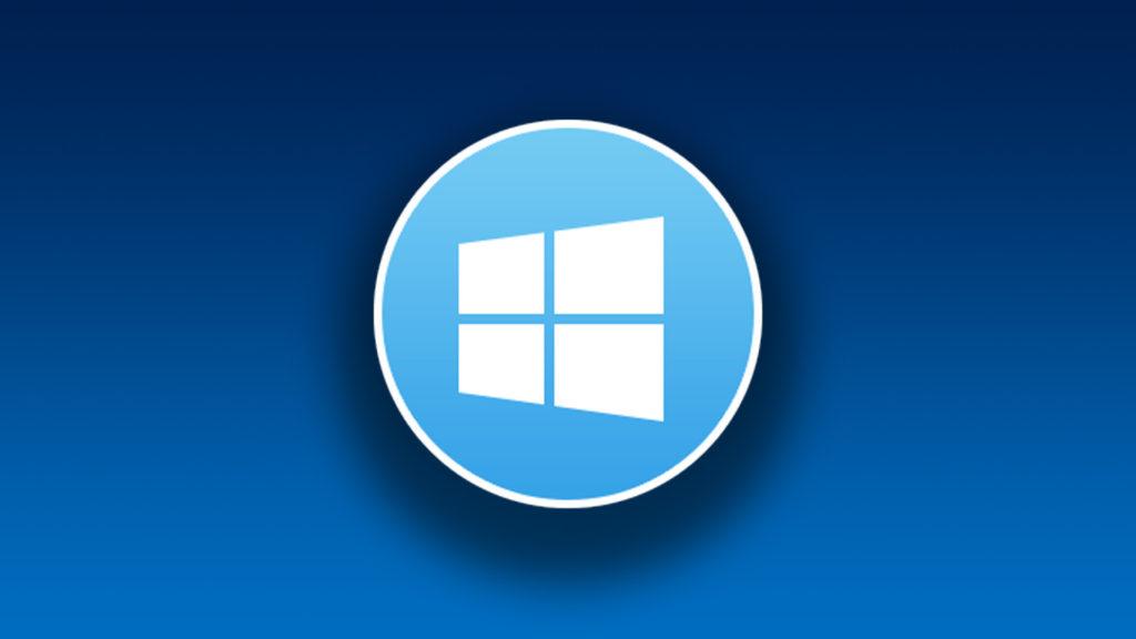 como liberar espacio memoria ram ordenador windows