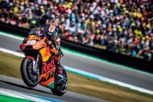 Cómo ver el MotoGP en Streaming o en tu Televisor 1
