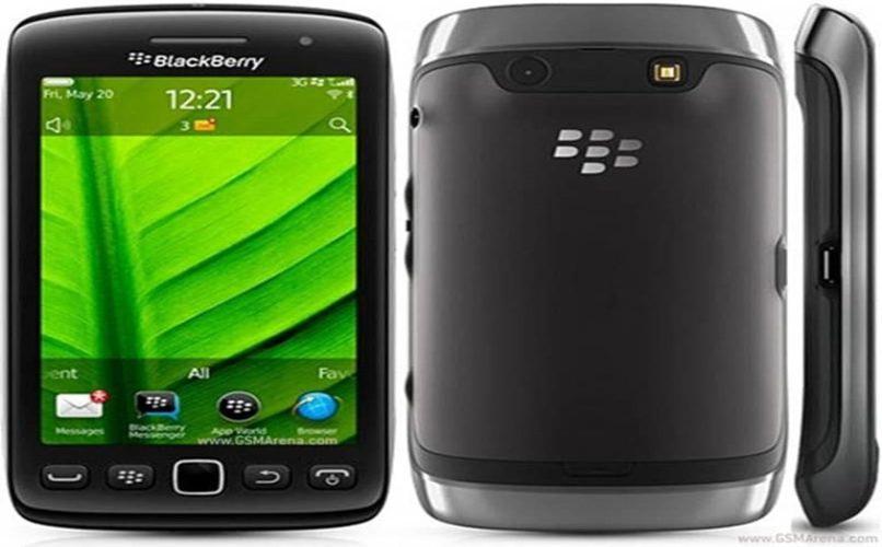 descargar whatsapp blackberry 8520