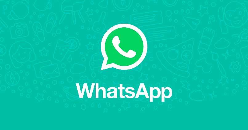 Descargar WhatsApp gratis para Nokia N8
