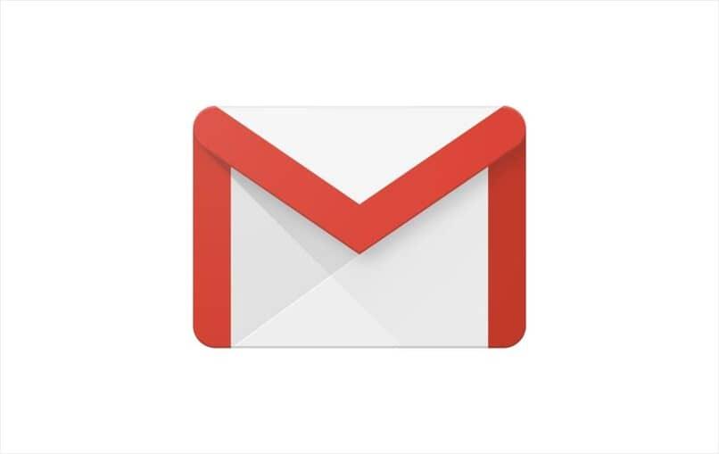dejar de recibir spam en correo gmail