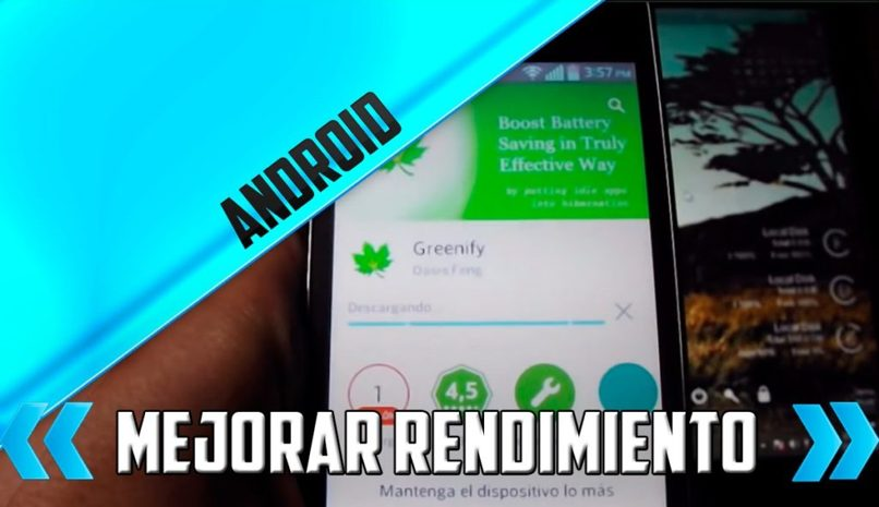 acelerar iphone rpidamente