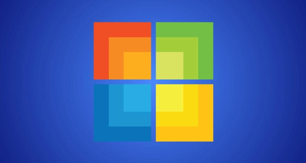 liberar memoria ram ordenador windows