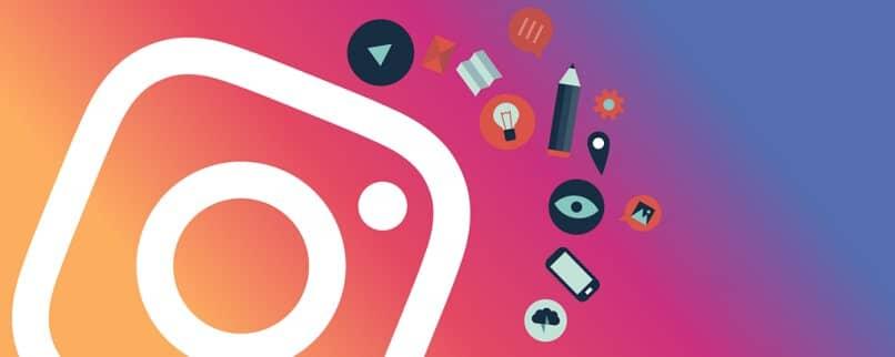 mejorar imagen en instagram