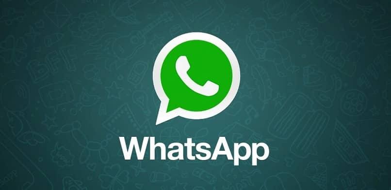 configurar whatsapp
