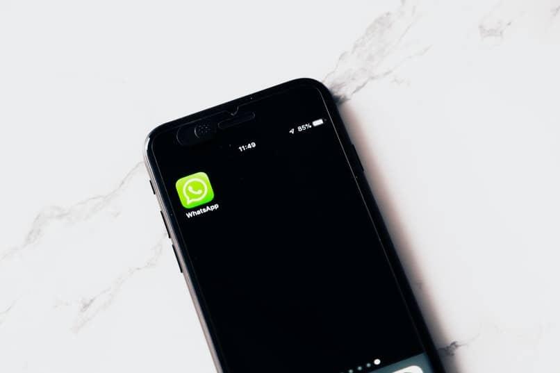 conoce como descargar whatsapp para bitel desde android