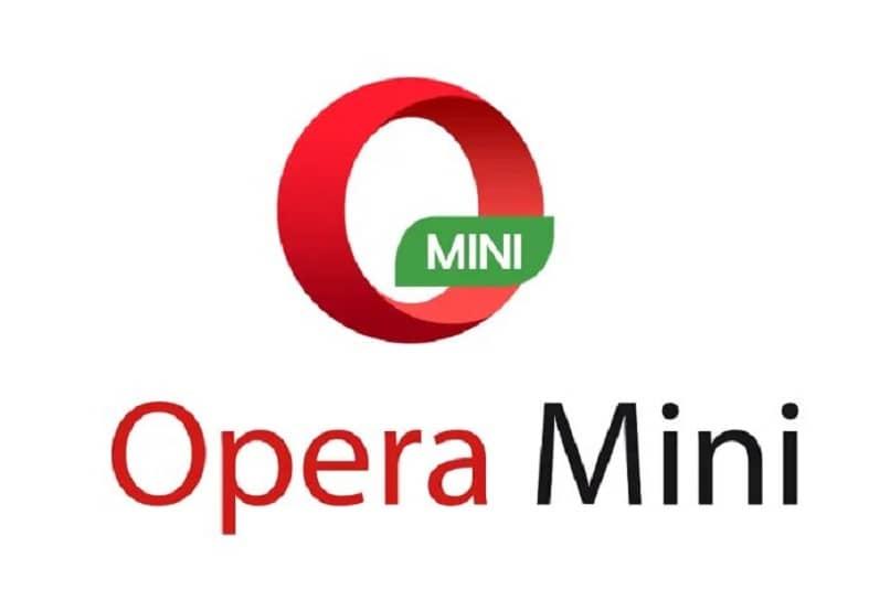 navegador opera mini