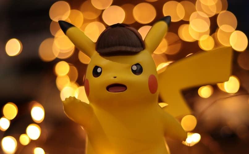 pokemon go configurar