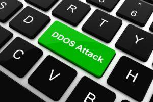 Qué es un Ataque DDoS y Cómo Puede Afectarnos 1