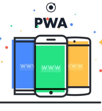 Qué es una Aplicación Web Progresiva o PWA 1