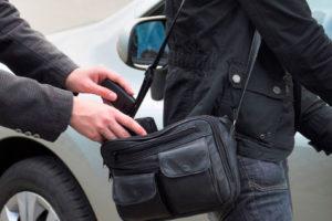 Qué hacer si me roban el móvil 1