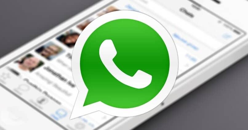 aplicacion de mensajeria whatsapp
