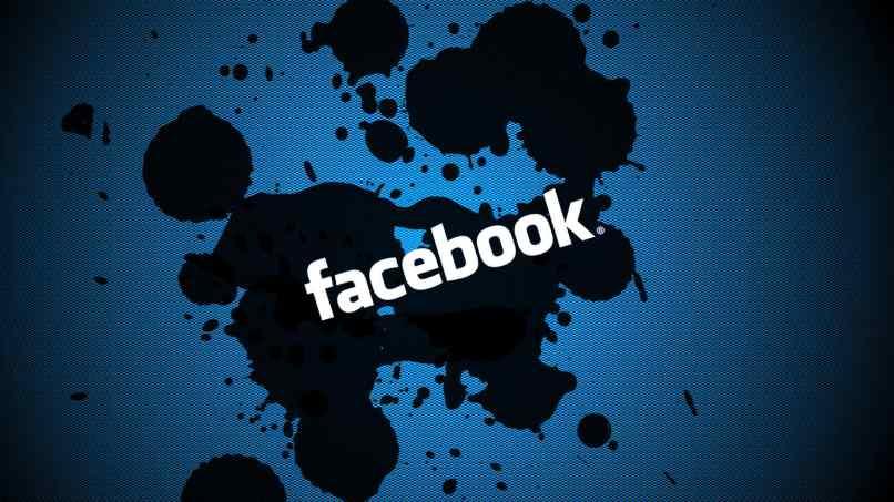 facebook fondo