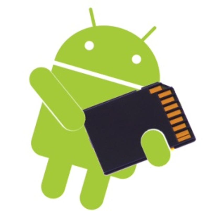 liberar memoria movil android