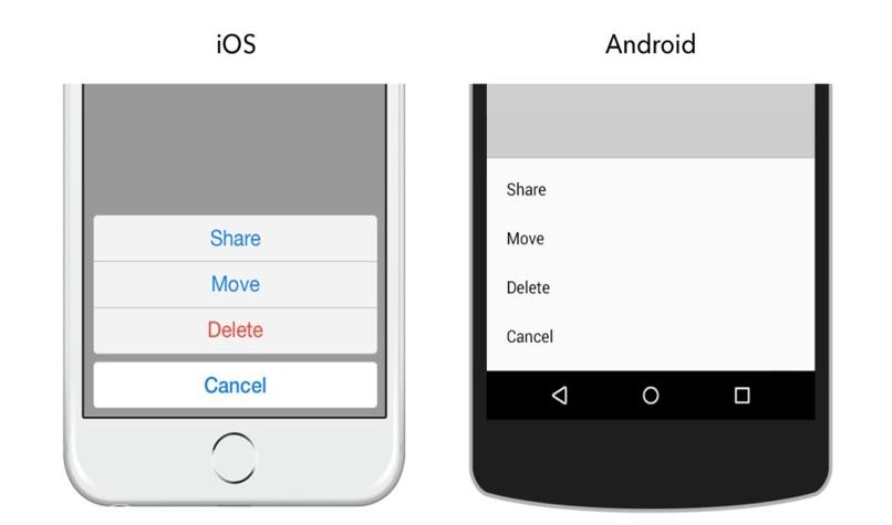 telefonos aplicaciones web