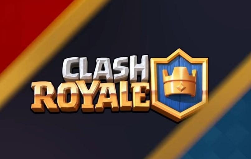 jugar clash royale
