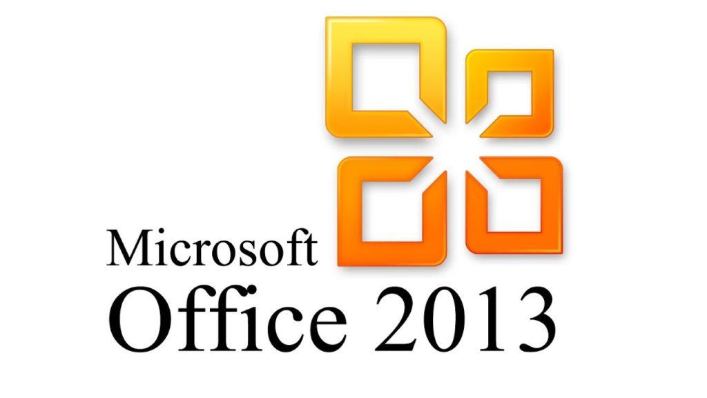 Cómo Activar Microsoft Office 2013 en tu Ordenador Rápido y Fácil