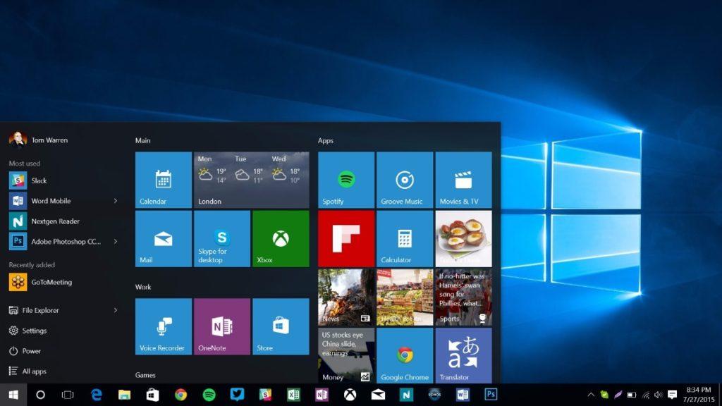 Cómo Activar Windows 10 en tu Ordenador Paso a Paso