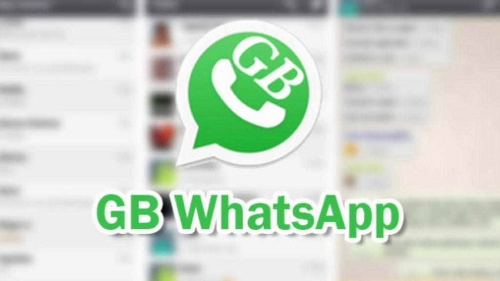 Cómo Actualizar GBWhatsApp Plus de Forma Gratuita y Sencilla