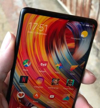 Cómo Actualizar un Móvil de Xiaomi de Forma Rápida y Sencilla