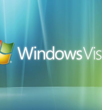 Cómo Actualizar Windows Vista a Windows 7 o Windows 10 Rápido y Fácil
