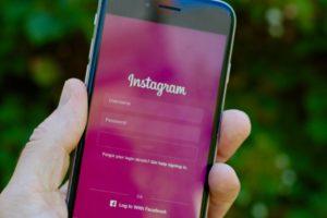 Cómo Cerrar Todas las Sesiones Abiertas que Tengo en Instagram 1