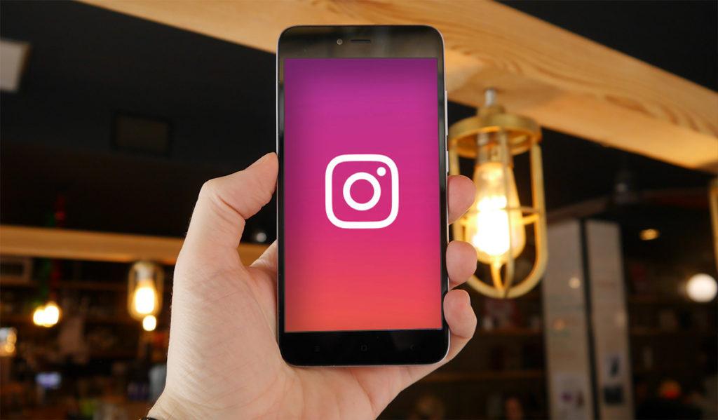 Cómo Compartir una Respuesta en Instagram usando una Foto o Boomerang en iOS 1