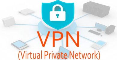 Cómo Configurar, Crear y Conectarte a un VPN en Windows 1