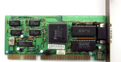 Cómo Configurar la BIOS de tu PC para que Funcione Mejor