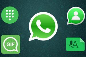 Cómo Configurar WhatsApp Messenger en Teléfonos iOS y Android 1