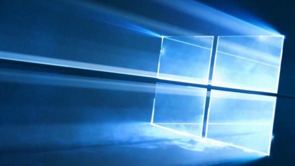 Cómo Configurar Windows 10 Después de la Instalación 1
