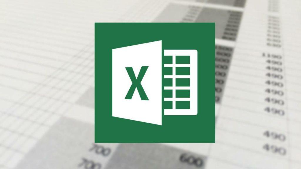 Cómo Copiar y Pegar en Microsoft Excel Paso a Paso 1