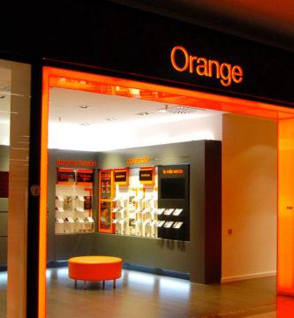 Cómo Dar de Baja el Servicio de Orange de Forma Rápida y Fácil