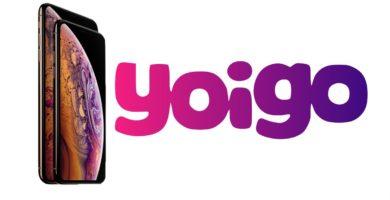 Cómo Dar de Baja el Servicio de Yoigo de Forma Rápida y Fácil