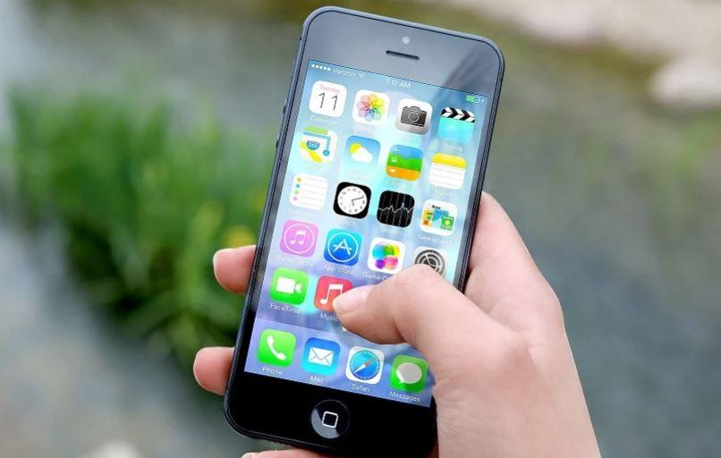 Eliminar cuenta apple en iphone o pc sin contraseña