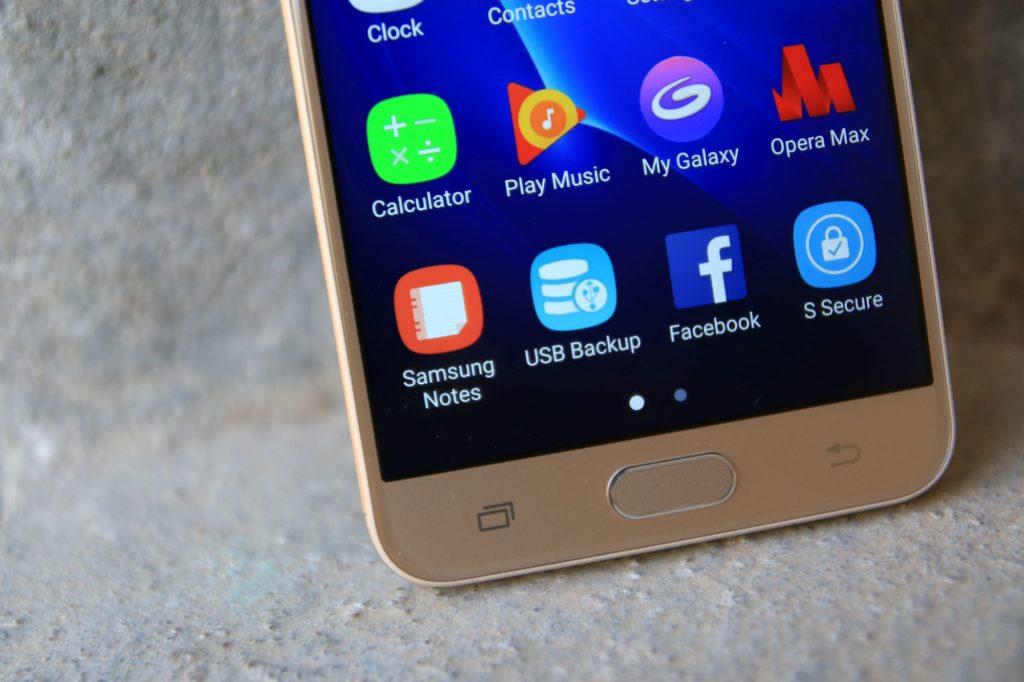 Cómo Eliminar el Mensaje las Aplicaciones se Cierran Solas en Android e iPhone