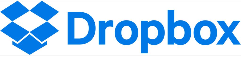 como borrar cuenta dropbox en pocos pasos