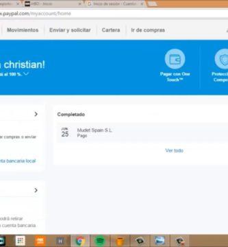 Cómo Eliminar una Cuenta de PayPal en Ordenadores o Móviles