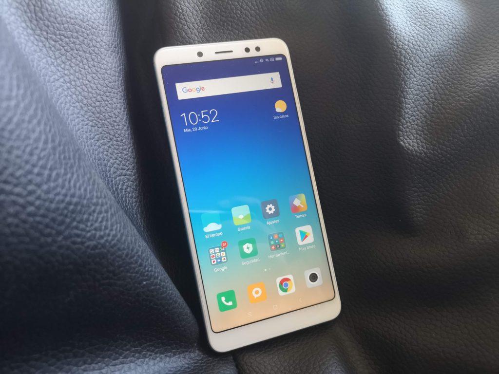 C贸mo Eliminar una Cuenta de Xiaomi MI de Forma F谩cil y R谩pida