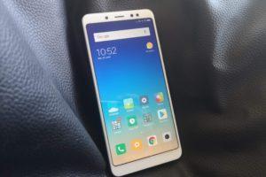 Cómo Eliminar una Cuenta de Xiaomi MI de Forma Fácil y Rápida