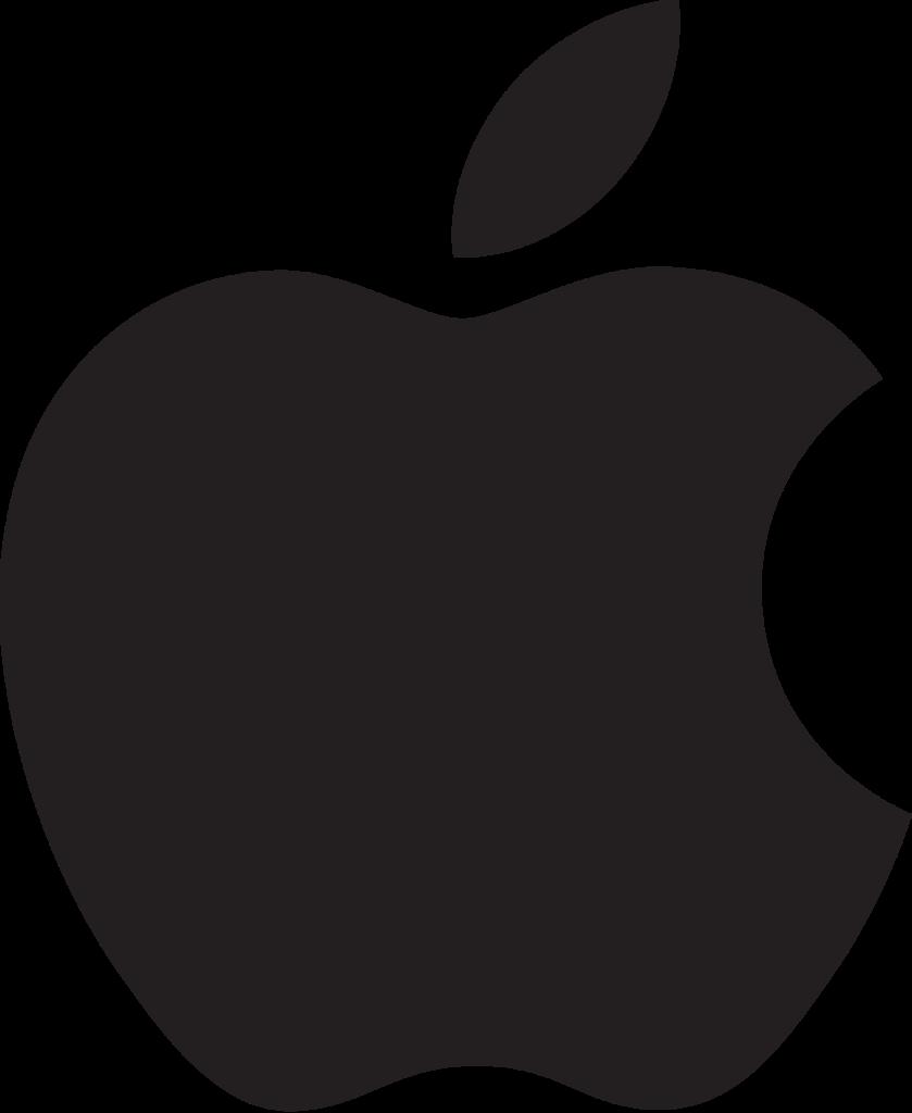 Como eliminar cuenta apple desde iphone