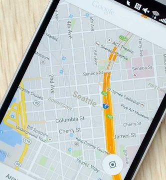 Cómo Encontrar y Configurar Dispositivos Cercanos en un Teléfono Android 1
