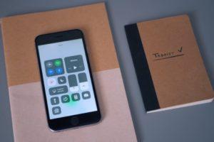Cómo Grabar la Pantalla de mi iPhone, iPad o iPod con y sin Sonido 1