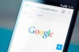 Cómo Instalar las Extensiones de Chrome en Móviles iOS y Android 1