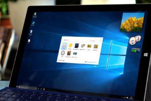 Cómo Recuperar los Gadgets de Escritorio Perdidos en Windows 10 y 8 1