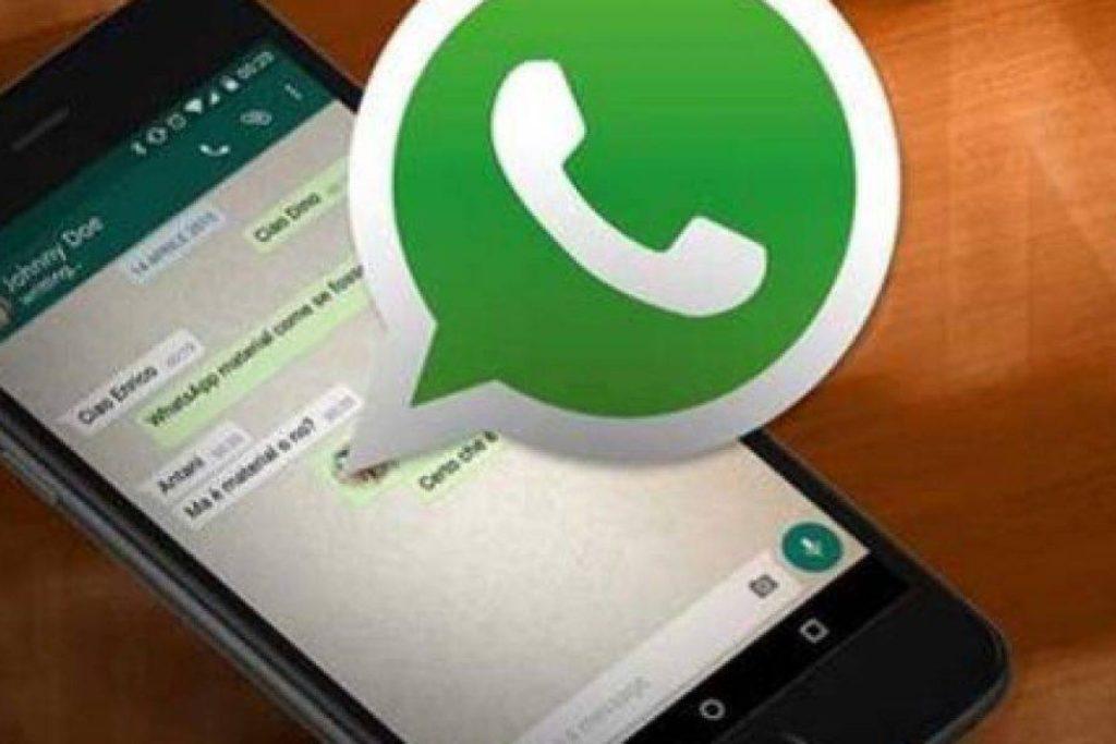 Cómo Reportar un Contacto como SPAM en WhatsApp y Cómo Deshacerlo